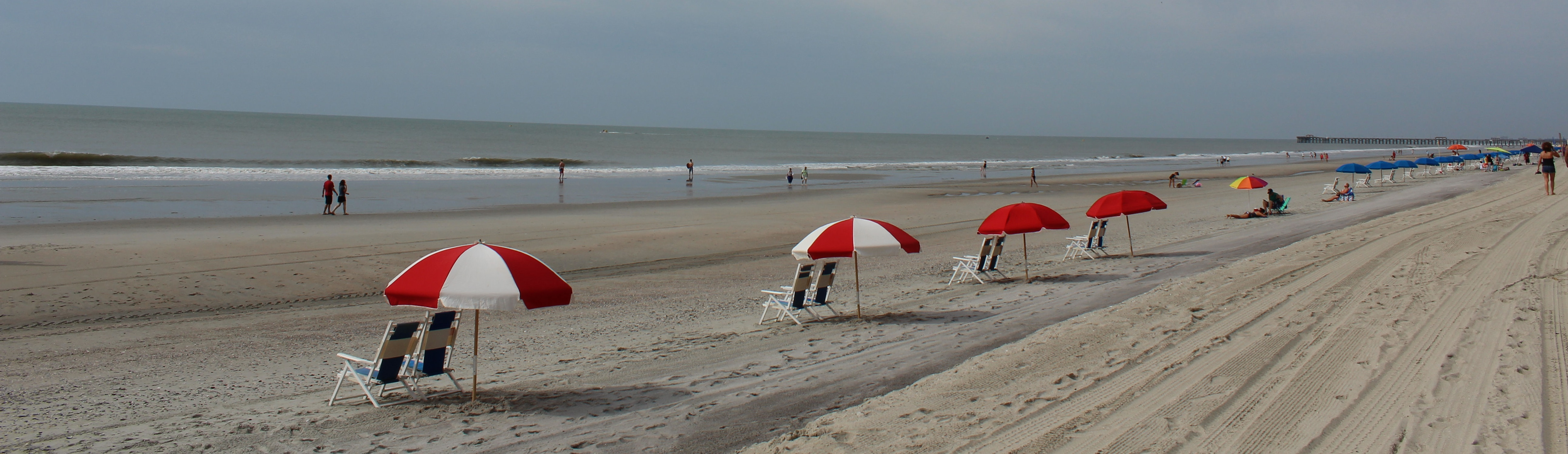 Myrtle Beach Condos Myrtle Beach Vacation Packages Sandcastle South