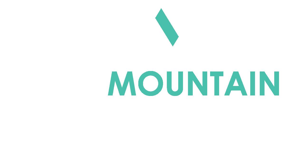 Blue Mountain Exchange